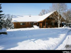 MLS #1350105 for sale - listed by Tyler Wilde, DAI Real Estate LLC