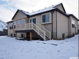 MLS #1350129 for sale - listed by C Terry Clark, Ivory Real Estate L.C.