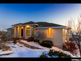 Home for sale at 9 E Dartmoor Ln, Salt Lake City, UT  84103. Listed at 988000 with 5 bedrooms, 4 bathrooms and 4,037 total square feet