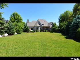 MLS #1350355 for sale - listed by Mark Olsen, Equity Real Estate - Solid