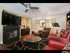 Home for sale at 3000 S Connor St #33, Salt Lake City, UT 84109. Listed at 699000 with 4 bedrooms, 4 bathrooms and 4,766 total square feet