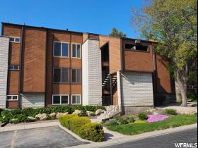Home for sale at 2434  Elizabeth St #6, Salt Lake City, UT  84106. Listed at 123900 with 1 bedrooms, 1 bathrooms and 850 total square feet