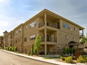 Home for sale at 2011 S 2100 East #217, Salt Lake City, UT  84108. Listed at 309900 with 2 bedrooms, 2 bathrooms and 1,478 total square feet