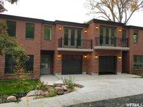 Home for sale at 1075 E 800 South, Salt Lake City, UT  84102. Listed at 649999 with 3 bedrooms, 3 bathrooms and 2,545 total square feet