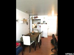Home for sale at 350 E 700 South #K113, Salt Lake City, UT 84111. Listed at 99900 with 3 bedrooms, 2 bathrooms and 930 total square feet