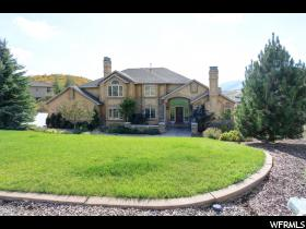 MLS #1351369 for sale - listed by Liz Slager, Coldwell Banker Residential Brokerage-Salt Lake