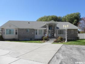 MLS #1351457 for sale - listed by Lisa Wanlass, Cannon & Company