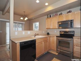 MLS #1351465 for sale - listed by Joshua Stern, KW Salt Lake City Keller Williams Real Estate