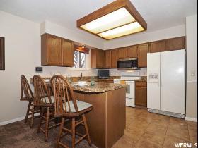 MLS #1351534 for sale - listed by Joshua Stern, KW Salt Lake City Keller Williams Real Estate