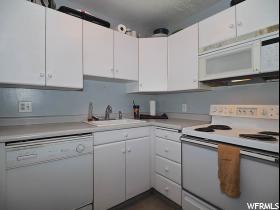 MLS #1351553 for sale - listed by Joshua Stern, KW Salt Lake City Keller Williams Real Estate