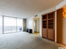 Home for sale at 515 S 1000 East #901, Salt Lake City, UT 84102. Listed at 175000 with 1 bedrooms, 1 bathrooms and 825 total square feet