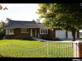 Home for sale at 35 N 1800 East, Mapleton, UT 84664. Listed at 599900 with 3 bedrooms, 3 bathrooms and 3,160 total square feet
