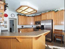 MLS #1352598 for sale - listed by Joshua Stern, KW Salt Lake City Keller Williams Real Estate