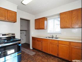 MLS #1352648 for sale - listed by Joshua Stern, KW Salt Lake City Keller Williams Real Estate