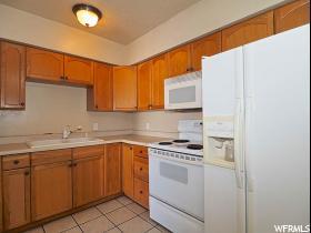 MLS #1352712 for sale - listed by Joshua Stern, KW Salt Lake City Keller Williams Real Estate