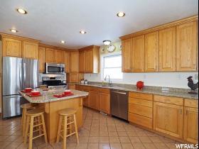 MLS #1352746 for sale - listed by Joshua Stern, KW Salt Lake City Keller Williams Real Estate