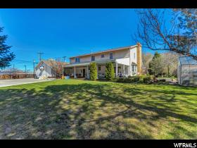 MLS #1352792 for sale - listed by Jerry Cloward, Kenner Equity
