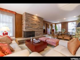Home for sale at 1749 E Countryside Dr, Salt Lake City, UT 84109. Listed at 550000 with 5 bedrooms, 3 bathrooms and 3,570 total square feet