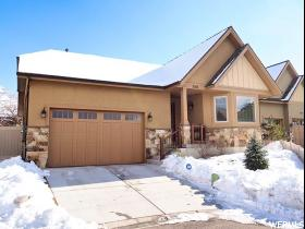 Home for sale at 3343 S Fallon Road, Salt Lake City, UT  84109. Listed at 599000 with 2 bedrooms, 2 bathrooms and 3,703 total square feet
