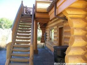 MLS #1353374 for sale - listed by Gerald Wilkerson, Western Land Realty, Inc