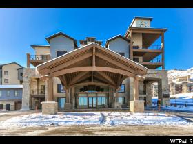 2669 Canyons Resort Dr #411  - Click for details