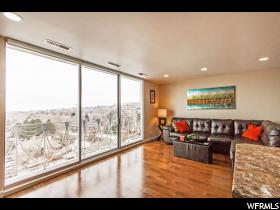 Home for sale at 777 E South Temple #11D, Salt Lake City, UT  84102. Listed at 240000 with 2 bedrooms, 2 bathrooms and 1,123 total square feet