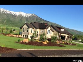 Home for sale at 2851 S 5125 West, Mendon, UT  84325. Listed at 589000 with 5 bedrooms, 4 bathrooms and 5,100 total square feet