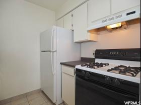 MLS #1353733 for sale - listed by Joshua Stern, KW Salt Lake City Keller Williams Real Estate