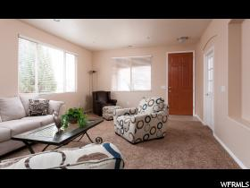 MLS #1353737 for sale - listed by Bob Richards, Keller Williams Realty St George (Success)