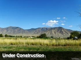 Home for sale at 4343 N Fenway Cir, Erda, UT  84074. Listed at 399999 with 3 bedrooms, 2 bathrooms and 3,848 total square feet