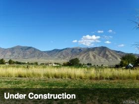 Home for sale at 4381 N Cochrane Ln, Erda, UT  84074. Listed at 379999 with 5 bedrooms, 2 bathrooms and 4,258 total square feet