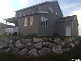 MLS #1353818 for sale - listed by C Terry Clark, Ivory Real Estate L.C.