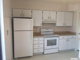 Home for sale at 825 E 3990 South #E, Murray, UT 84107. Listed at 129900 with 2 bedrooms, 2 bathrooms and 1,080 total square feet