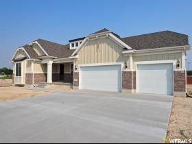 MLS #1353919 for sale - listed by C Terry Clark, Ivory Real Estate L.C.