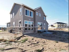 MLS #1353945 for sale - listed by C Terry Clark, Ivory Real Estate L.C.