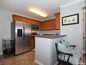MLS #1353946 for sale - listed by Joshua Stern, KW Salt Lake City Keller Williams Real Estate