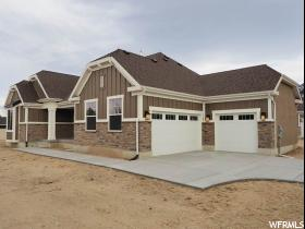 MLS #1353947 for sale - listed by C Terry Clark, Ivory Real Estate L.C.