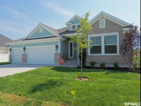 MLS #1354054 for sale - listed by C Terry Clark, Ivory Real Estate L.C.