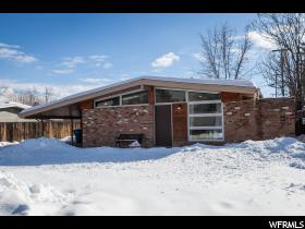 Home for sale at 547 W 4900 South, Riverdale, UT 84405. Listed at 153000 with 3 bedrooms, 2 bathrooms and 1,708 total square feet