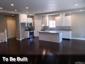 Home for sale at 463 E Wison Woods Ln, Midvale, UT 84047. Listed at 364900 with 3 bedrooms, 3 bathrooms and 3,686 total square feet