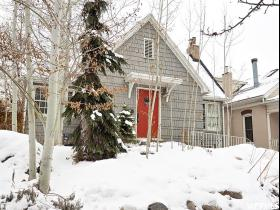 Home for sale at 651 S Elizabeth St, Salt Lake City, UT 84102. Listed at 347500 with 2 bedrooms, 2 bathrooms and 1,809 total square feet