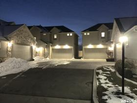 Home for sale at 10784 S Wyngate Park Dr, South Jordan, UT 84095. Listed at 245000 with 3 bedrooms, 3 bathrooms and 2,094 total square feet