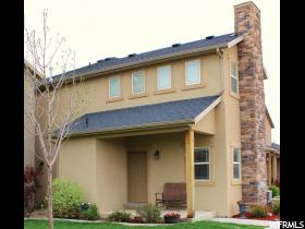 Home for sale at 385 E 700 South #G, Vernal, UT 84078. Listed at 138900 with 3 bedrooms, 3 bathrooms and 1,468 total square feet