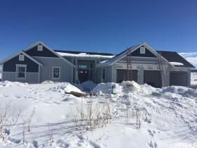 Home for sale at 6980 N Earl St #4-10, Park City, UT 84098. Listed at 749990 with 4 bedrooms, 3 bathrooms and 3,007 total square feet