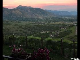 Home for sale at 2192 E Eagle Crest Dr, Draper (UT Cnty), UT 84020. Listed at 549999 with 5 bedrooms, 4 bathrooms and 4,566 total square feet