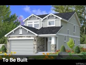 Home for sale at 36 E Rose Way #3024, Vineyard, UT 84058. Listed at 299900 with 3 bedrooms, 3 bathrooms and 3,016 total square feet