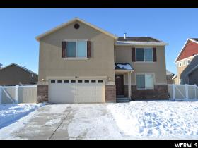 Home for sale at 542 S Olive Way, Lehi, UT 84043. Listed at 269900 with 3 bedrooms, 2 bathrooms and 2,236 total square feet