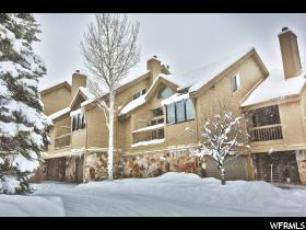 Home for sale at 2455  Gilt Edge Cir #36, Park City, UT 84060. Listed at 1250000 with 5 bedrooms, 4 bathrooms and 2,758 total square feet