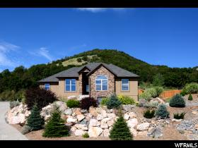Home for sale at 1693 S Aspen Way, Wellsville, UT 84339. Listed at 399900 with 8 bedrooms, 4 bathrooms and 4,712 total square feet
