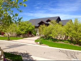 MLS #1354747 for sale - listed by Shelly Tripp, Coldwell Banker Residential Brkg - South Valley